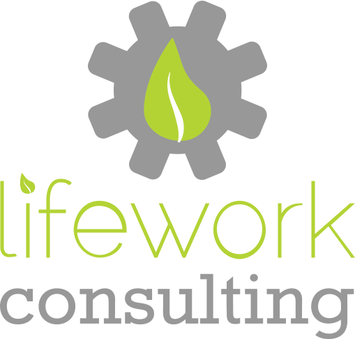 LifeWork Consulting